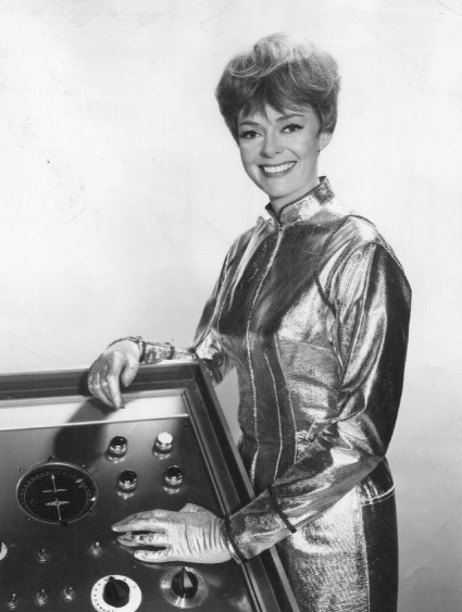 June_Lockhart_Lost_in_Space_1965